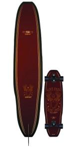 tyler riddler surf and skate
