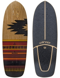 DECKS_29.5Conlogue_WithGrip.jpg