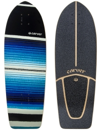 DECKS_29.75Serape_WithGrip.jpg