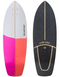 DECKS_30.25Firefly_WithGrip.jpg