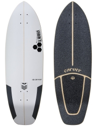 DECKS_30.75CIFlyer._WithGrip.jpg
