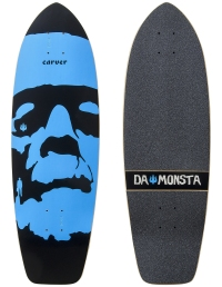 DECKS_31DaMonsta_WithGrip.jpg