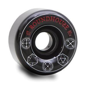 radial-new
