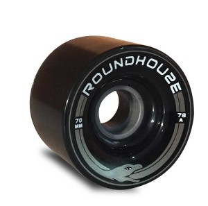 Roundhouse 78a