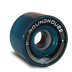 Roundhouse 81a